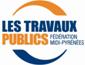 fédération nationale travaux publics
