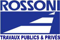 Rossoni Travaux publics Assainissement Non Collectif , Assainissement non collectif dans le Tarn